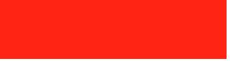 Darthshader Tint and Vinyl Logo